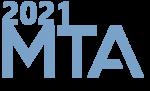 mta2021-temp